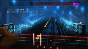 "Rocksmith® 2014 Edition – Remastered – Live - ""Lightning Crashes"" 1"