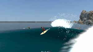 Search for Surf 20