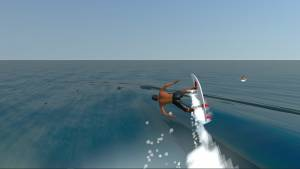 Search for Surf 2